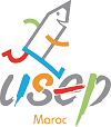 Comité USEP Maroc